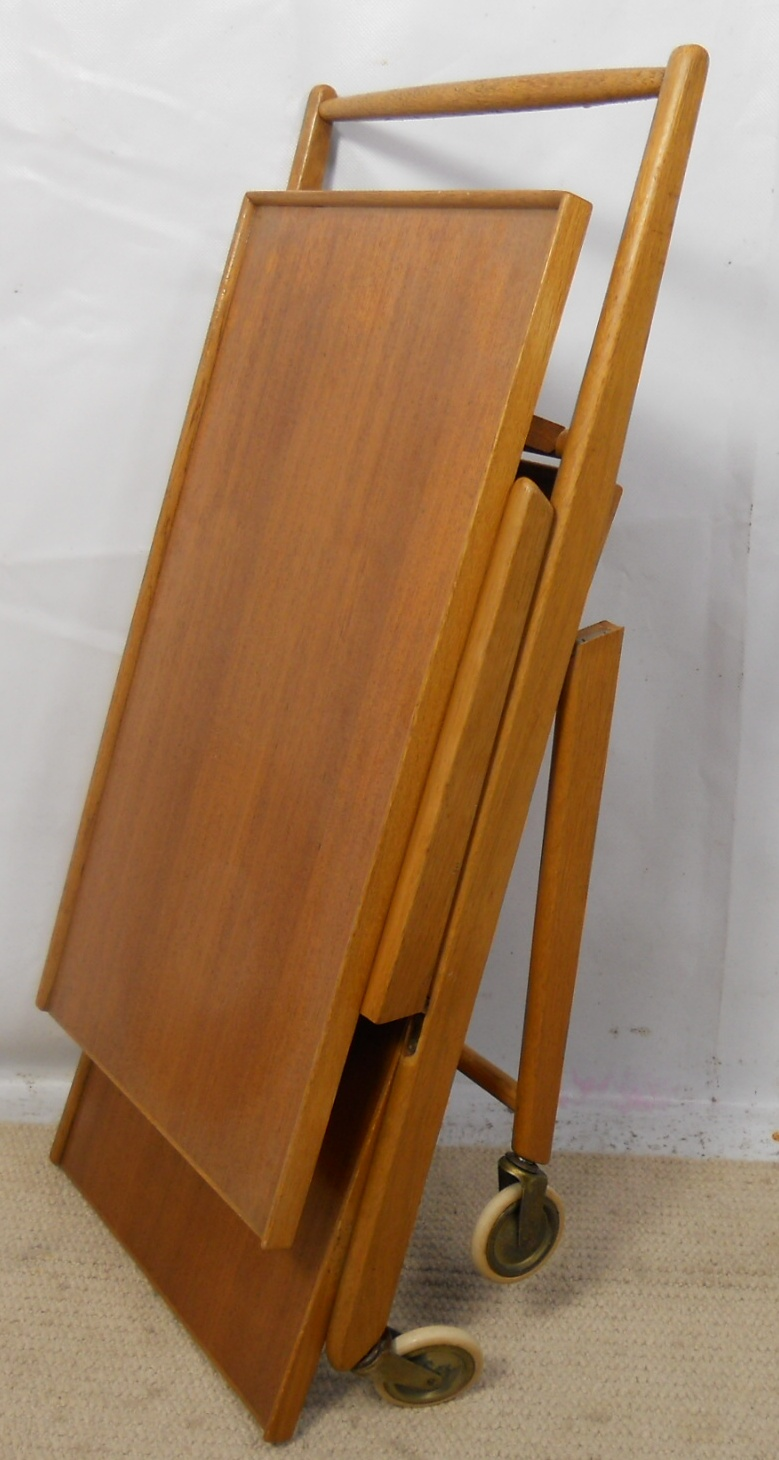 Ercol Dining Chairs Uk